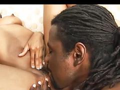 Ebony anal, Ass lick, Ass licking, Big cock blowjob, Ebony milf, Ebony black