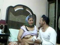 Arab v, شarap, Arabça, Arap, Arapça, Araplar
