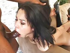 Big cock blowjob, Interracial asia, Amateur deepthroat, Amateur gangbang, Amateur black, Multiple