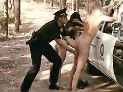 Police, Amina, Examin, Polices, Examiner, Examine