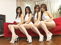 Japan, Tokyo, Sex japan, Japan sex
