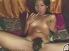 Webcam, Webcam girls, Hairy, Hairy vagina, Hairy cam, Hairy masturbation