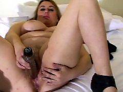 Tits playing, Tits play, Tits mom, Tits mature masturbation, Tit play, Tattooed milf