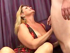 Mature anal, Anal mature, Mom, Mom anal, Anal mom