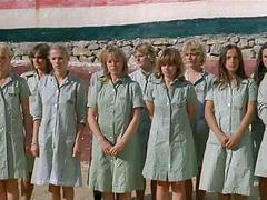 ارض, کس النساء, نساء حلوين, قپف النساء, جزيره اكس, جزيرة النساء