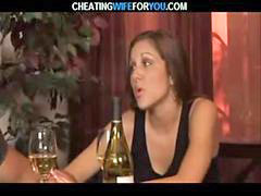 Cheating wife, Cheated wife, Wife cheats, Wife cheat, Next wife, Next