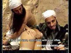 يبان, Hامريكي, َّسگَّس بِنِأّ, لنا ف, طالبان, امريكي امريكي
