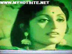 فيديو سكس فيديو, سكس كلسىك, سكس امريكى  فديو, فيديو سكس هندي, كلاسيكي هندي, الهند سكس