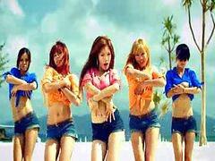 Music video, Video porn, K-pop, Videos porn, Video video porn, Video music