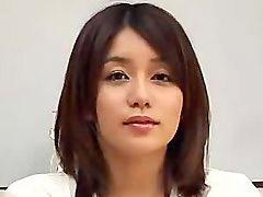 Japanese, Japanese wife, Japan wife