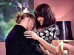 Anita blond, Du여선생, Anita,, Anita f, Anita b, Anita