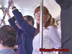 Colegialas japonesas, Manoseando japonesas, Manoseando colegialas, Japones en el bus, Japonesas enculadas, Japonesa colegialas}