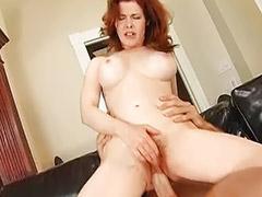 Hairy vagina, Mae, Hairy masturbation, Hairy redhead, Naughty america, Masturbation milf