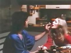 Za pare sex, Seks za pari, Berba grožđa