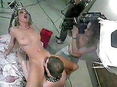 Anita blond, Anita blonde, Blond anita, Anita, Anita,, Anita q