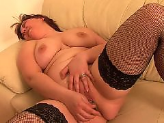 To play, With mama, Pussy old, Pussy chubby, Plays bbw, Perving
