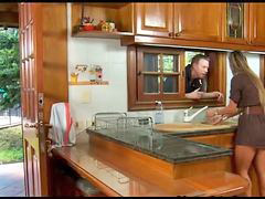 في المطبخ, Vربة بيت, Tفي المطبخ, نكاح اسبانى, لام في المطبخ, في المطبخ ط