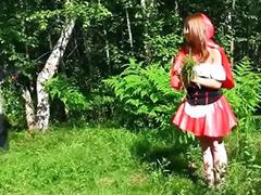 متعه الجنس, في الغابة, سكس محامل, دب لدب, دب في الغابة, خ في الغابه