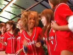 فريقى, بخ اسيويات, استمناء بنات ياباني, علن ياباني, بخ البنات, نساء قاذفات بخ