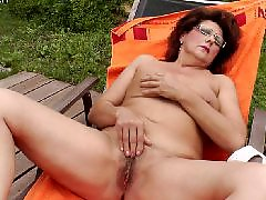 The poole, Milf pool, Matures hairy, Mature hot milf, Matur hairy, Hairy, milf