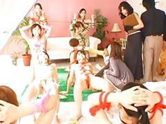 Japanesa horny, Japanıse, Japanis