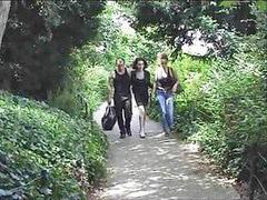 سكس فرنسي, واقفه, في الحدائق العامه, في الحدائق, ف الحديقه, سكس-فرنسي