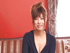 Sex nakal, Oral sex jepang, Jepang blowjob,, Jepang masturbations, Japanese masturbasi sex, Asian jepang sex