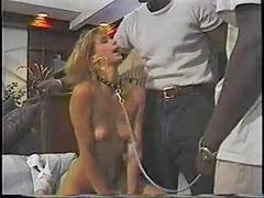 Dude, Two slave, Two dudes, Slave sex, Slave black, Sex slaves