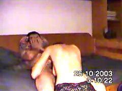 Adolecente real, Video de la ñiña, Adolescentes casero, Vídeos, Casera., Mira los videos