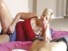 Short hair, Matures pov, Short hair asian, Mature masturbation, Pov asian, Handjob asian