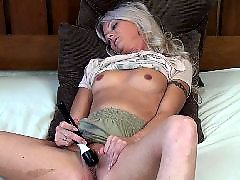 Öff, Real squirt, Squirting her, Squirting fuck, Squirt in, Squirt fucking