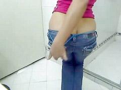 رقص شرموطة, 🌀💃رقص العنود💃🌀, Tفي الحمام, لام فى الحمام, في الحمام ب, رقص س