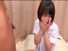 بنات المدرسة, بنات مدارس, مدرسة بنات, ياباني في المدرسه, نیک بنات المدرسه, مدرسه ياباني اسوي