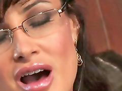 Lisa ann, Lisa-ann, Lisa anne, The poole, Playgirl, Pool fingering
