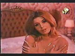Actres, Actresse, Actress, Actress arab, Arab actress, Actress