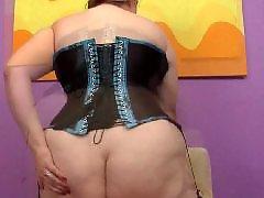 Tits fat, Sitting boob, Hardcore sweet, Hardcore bbw, Fat chubby, Fat big tit