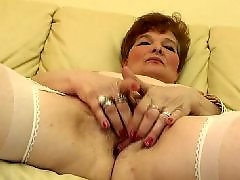 Tits on pussy, Waxing , Pussy waxing, Pussy slave, Pussy big boobs, Slave, bdsm