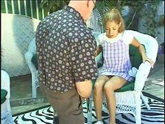 کرد دختر بچه, ÷در ودختر, کردن دختر باکره, پخش کردن فاطمه, پخش پخش, بکارت دختران