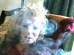 Smoking fetish, Videos d porno, Video video porn, Pure smoking, Fetish videos, Fetish smoking