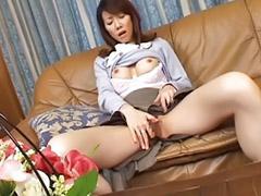 Masturbasi asian girl, Mastrubasi nyata, Jepang maturer, Jepang masturbations, Girl-masturbasi, Gadis jepang anak gadis perempuan