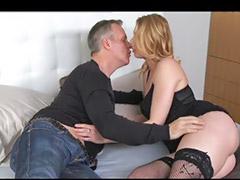 Stocking cum, Romantic, Milf teach, Blonde mature, Stocking mature, Two couples