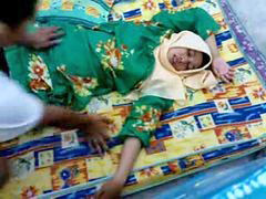 Indonesi, Cewek lndonesia, Indonesianisasi, Gadis gadis cilik, Bocah perempuan