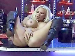 Big boobs, Michelle thorne, Michelle, Big boob, Michelle b, Boobs big