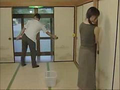 Japan일본, Japan緊縛, Japanese 处女, •japanese, Japanesee, Japanes